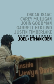 inside-llewyn-davis-movie-poster-10