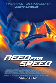 need-for-speed-2014-poster-aaron-paul